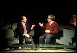 Life Itself Directed By Steve James Is Based On Roger Eberts Memoir Of The Same Name