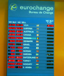 bureau de change birmingham airport gate to greece travel from birmingham to athens by swiss