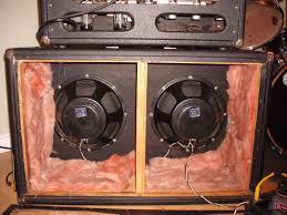 Fender Bassman Cabinet Screws by Bf Bandmaster Cabinet Stuffing W Photos Telecaster Guitar Forum