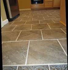 Linoleum Flooring Rolls Home Depot by Decorating Self Adhesive Vinyl Floor Tiles Home Depot Vinyl