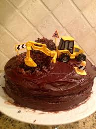 Construction Truck Cake -- This, I Can Make! | Kid's Stuff ... Dump Truck Cstruction Birthday Cake Cakecentralcom 3d Cake By Cakesburgh Brandi Hugar Cakesdecor Behance Dsc_8820jpg Tonka Pan Zone For 2 Year Old 3 Little Things Chocolate Buttercreamwho Knew Sweet And Lovely Crafts I Dig Being Cstruction Truck Birthday Party Invitations Ideas Amazing Gorgeous Inspiration Optimus Prime Process