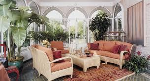 Full Size Of Sunroomrustic Sunrooms Home Decor Apartments Interior Decorating By Mec Design Studio