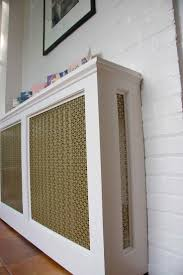 Radiator Cabinets Bq by 54 Best Radiator Covers Images On Pinterest Radiator Cover