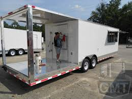 Enclosed Trailers | Car Haulers | Georgia Made Trailers Champion Enclosed Car Trailers Homesteader New Living Quarters Trailer Jims Motors Repair Service Maintenance Proline 85 X 20 Charcoal Hauling Atv Hauler Sle Air Springs Air Suspension Kits Camping World 2010 Sundowner Hunting Toy 29900 1st Choice Sunsetter Awning Parts Schwep Cargo For Sale Online Buy Atlas And Aero Rentals Chicago For Rent Rental 24 Loaded Alinum Carhauler W Premium Escape Door Becker