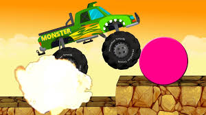 Monster Truck Destroyer Shapes Youtube, Youtube Monster Truck Shapes ... Youtube Monster Truck Toys Trucks Accsories And Modification Beamngdrive 1500hp Rocket Monster Truck Youtube Scary Stunts Hanslodge Grave Digger Mayhem Little Red Car Rhymes We Are The Monster Trucks Police Coloring Pages With Page Learning Vehicles Truck Videos Kids Youtube 28 Images For Gigantic Predator Game Kids 2 Level 3 Android Gameplay Https Haunted House Hhmt Cartoons For
