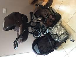 chambre a air poussette bebe confort high trek poussette trio high trek de bébé confort jq 15 kg