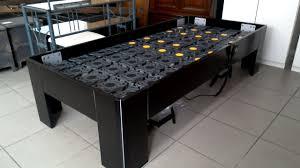 bett 90x200 elektrisch mit matratze