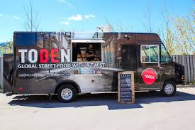 Toben Food By Design - Toronto Food Trucks : Toronto Food Trucks Tesla Expands Ectrvehicle Portfolio With First Truck And The Rocket Pizza Truck Whiskey Design Mack Trucks Designs Make A New Design For Zarfer Trucks Car Or Van Volvo How To Completely Range Youtube Scs Softwares Blog Polar Express Holiday Event This Is What Century Of Chevy Looks Like Automobile Nikola Corp One Is The Semi Verge 12 Pickups That Revolutionized 3d Vehicle Wrap Graphic Nynj Cars Vans