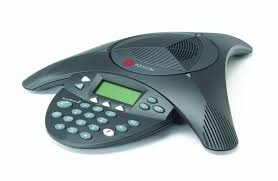 Polycom SoundStation2 Expandable Conference Phone | Chicago VOIP ... Polycom Soundpoint Ip 650 Vonage Business Soundstation 6000 Conference Phone Poe How To Provision A Soundpoint 321 Voip Phone 450 2212450025 Cloud Based System For Companies Voip Expand Your Office With 550 Desk Phones Devices Activate In Minutes Youtube Techgates Cx600 Video Review Unboxing