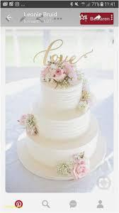 Engraved Wedding Cake Knife Set Glitter Galore Engraved Wedding Cake