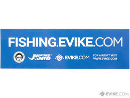 Evike Coupons Codes - Coupons For Baby Diapers And Wipes Best Avis Awd Apple Pies Restaurant Coupon Broker Deals4u Coupon Code Amazon Free Shipping Member Discounts Ufcw Canada Local Union 175 633 Young Living September 2018 Crazy 8 Printable Success Big Savings With Airbnb Experiences Deals We Like Avis Canada Upgrade How To Get Rental Car Elite Status For Free Awardwallet Blog Rent A Discount Code Page 2 Slickdealsnet Up 25 Off Verified Europcar Codes And Lakeshore Learning Store Costco Coupons Promo 2019 Groupon