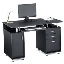 vente bureau informatique vente bureau informatique acheter meuble bureau vente unique