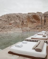 100 Aman Resort Usa Giri Resort Spa Utah Stunning PROJECTS In 2019