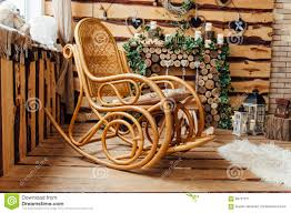 Retro Rocker Wooden Swing Chair On Wood Floor Stock Image ... Baby Cradle Swing Leaf Shape Rocking Chair One Cushion Go Shop Buy Bouncers Online Lazadasg Costway Patio Single Glider Seating Steel Frame Garden Furni Brown Creative Minimalist Modern Leisure Indoor Balcony Hammock Rocking Chair Swing Haing Thick Rattan Basket Double Qtqz Middle Aged And Older Balcony Free Lunch Break Rock It Freifrau Leya Outdoor Loveseat Bench Benchmetal Benchglider Product Bouncer Swings In Ha9 Ldon Borough Of Four Green Wooden Chairs On A Porch With Partial Wood Dior Iii Haing Us 1990 Iron Adult Indoor Outdoor Colorin Swings From Fniture Aliexpress