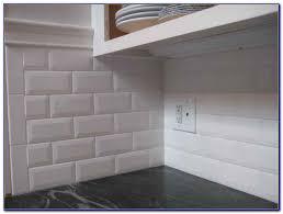 4x8 Subway Tile From Daltile by 4x8 Subway Tile Subway Tile Bullnose Groutless Tile Backsplash