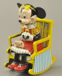 LINEMAR MINNIE MOUSE IN ROCKING CHAIR Disney Rocking Chair Cars Drift Rockin Santa Mickey Mouse Gemmy Wiki Fandom Powered By Wikia Amazoncom Rocker Balloons Discontinued Kids Ii Clined Sleeper Recall 7000 Sleepers Recalled Disneys Boulder Ridge Villas At Wilderness Lodge Resort Dixie Mouseplanet I Guess Its Two Years Gone By Now Chris Barry Mouse Kids Disney Chair Fniture Mickey Nursery Gift Top 20 Awesome Nemo Fernando Rees Annie Sloan Chalk Pating Rocking In Theme Baby Happy Triangles Infant To Toddler My For My Classroom