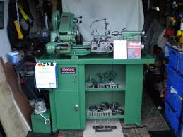 lathe second hand model making and engineering buy and sell in
