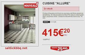 poign馥s de portes de cuisine modele de cuisine 駲uip馥 100 images cuisine 駲uip馥 pas cher