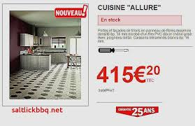 prix cuisine 駲uip馥 modele de cuisine 駲uip馥 100 images cuisine 駲uip馥 pas cher