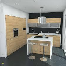 armoire cuisine en bois agencement de cuisine élégant armoire cuisine génial cuisine en bois