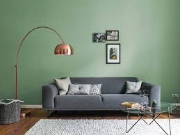 welche farbe passt zu grün grüntöne kombinieren otto
