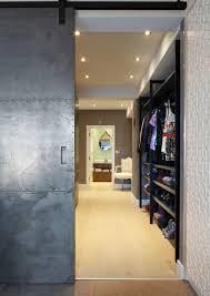 ARTmetal © ideas Luxury Loft Apartment Living Room by