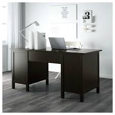 Black Computer Desk At Walmart by Office Desk Office Desk Walmart Corner Shapes All Home Ideas And