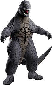 Spirit Halloween Lexington Ky by Inflatable T Rex Dinosaur Costume Jurassic World Party City