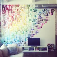 Pretty Design 7 Creative Ideas For Decorating Your Room 24 Ways To Decorate Place Free