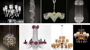 lustre design pas cher lustre design pas cher led
