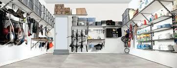 monkey bars garage storage – sequoiablessedfo