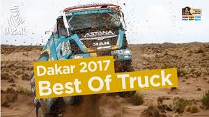 Best Of Truck - Dakar 2017 - YouTube Kamaz Master Dakar Truck Pic Of The Week Pistonheads Vladimir Chagin Preps 4326 For Renault Trucks Cporate Press Releases 2017 Rally A The 2012 Trend Magazine 114 Dakar Rally Scale Race Truck Rc4wd Rc Action Youtube Paris Edition Ktainer Axial Racing Custom Build Scx10 By Leo Workshop Heres What It Takes To Get A Race Back On Its Wheels In Wabcos High Performance Air Compressor Braking And Tire Inflation Rally Kamaz Action Clip