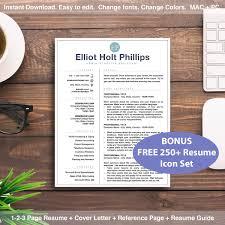 Sample Pta Resume Resume