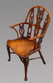 A Fine And Very Rare Mid 18th Century Gothic Windsor Armchair ... Armchair Wiktionary 38 Best Armchair Historian Images On Pinterest Skinner Presents Fall Auction Of American Fniture Amp Reddit Starter Pack Rebrncom Ballet Goldsworthy Studio Amazoncom The Rise Of Napoleon Bonaparte 97865048816 Robert Searching For Magic Retrospeculative D6 Star Wars What Is It Yellow By Lina Bo Bardi Darte Palma Sale Made In Africa A View African History And Those Who Made It Fine Very Rare Mid 18th Century Gothic Windsor