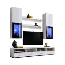 100 Modern Furniture For Small Living Room Extraordinary Best Setup
