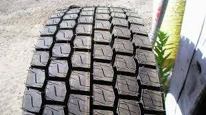 Roadlux R508 Drive Radial Commercial Truck Tire 22570R19.5 LRG ... China Quarry Tyre 205r25 235r25 Advance Samson Brand Radial 12x165 Samson L2e Skid Steer Siwinder Mudder Xhd Tire 16 Ply Meorite Titanium Black Unboxing Mic Test Youtube 8tires 31580r225 Gl296a All Position Truck Tire 18pr High Quality Whosale Semi Joyall 295 2 Tires 445 65r22 5 Gl689 44565225 20 Ply Rating 90020 Traction Express Mounted On 6 Hole Bud Style Tractor Tyres Prices 11r225 Buy Radial Truck Gl283a Review Simpletirecom