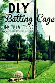 How To Build A Batting Cage How Much Do Batting Cages Cost On Deck Sports Blog Artificial Turf Grass Cage Project Tuffgrass 916 741 Nets Basement Omaha Ne Custom Residential Backyard Sportprosusa Outdoor Batting Cage Design By Kodiak Nets Jugs Smball Net Packages Bbsb Home Decor Awesome Build Diy Youtube Building A Home Hit At Details About Back Yard Nylon Baseball Photo