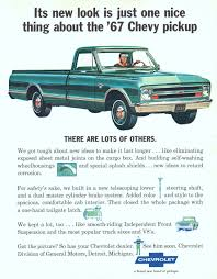 Chevrolet Trucks - Advertisement Gallery 1967 Chevrolet Pickup Hot Rod Network C 10 Custom Miscellaneous Pinterest Chevy C10 Truck For Sale On Classiccarscom 4 Available Gm Light C10 And Bowtiebubba1969 Panel Van Specs Photos Ctennial Hypebeast Original Rust Free Classic 6066 6772 Parts 34ton 20 Series Sale Chevy Stepside Lifted Maxi