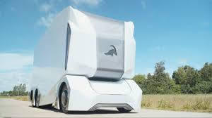 Einride T-Pod Self-Driving Truck Doesn't Even Have A Seat For A ... Driver Of Truck With Obscene Antitrump Decal Arrested Day After Little Child Drive Toy Stock Image Playground Park Ata Gearing Up For 2017 National Driving Championships This Truck Has Full Function Rc Capabilities Leftright Steering Moving Van Mishap On Storrow Roils Traffic Boston Herald Ford Bronco I Would Drive This Truck Til The Wheel Fell Off Then Danny Kolaskos Father Purchsed This 1970 Gmc 1500 New And Was Dualdriver The Awesomer 8x8 Bugout Avtoros Shaman Recoil Offgrid