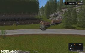 Lizard Log Truck Nokian Tires V 1.1 Mod Farming Simulator 17 Offroad Log Transporter Hill Climb Cargo Truck Free Download Of Wooden Toy Logging Toys For Boys Popular Happy Go Ducky Forest Simulator Games Android Gameplay A Free Driving For Wood And Timber Grand Theft Auto 5 Logs Trailer Hd Youtube Classic 3d Apk Download Simulation Game Tipper Kraz 6510 V120 Farming Simulator 2017 Fs Ls Mod Peterbilt 351 Ats 15 Mods American Truck Pro 18 Wheeler