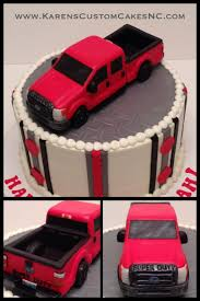11 20 Birthday Cakes With A Chevy Truck On It Photo - Ford Truck ... Childrens Birthday Specialty Custom Fondant Cakes Sussex County Nj Howtomafiretruckcake Hit Me That I Should Make Fire How To Make A Trucking Awesome Boys Birthday Cake Williams 4th Cake Pinterest Xbox Cake Optimus Prime Truck Process Love2dream Do You Trucks Tubes And Taquitos Beki Cooks Blog How To Make A Firetruck To Dump Monster Cakes Decoration Ideas Little Blue Smash Buttercream Transfer Tutorial Cstruction Photo On Flickriver