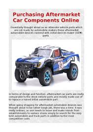 Purchasing Aftermarket Car Components Online By Shonivyan - Issuu 2015 Gmc Canyon Aftermarket Truck Parts Now Available Vs Oem Vehicle Does It Matter Ford F150 Aftermarket Bumpers 8 Fresh Gmc 2019 Ford F250 Beautiful Service Home Facebook 197387 Chevy Dash Bezels Ea Fort St John Accsories Trimtek Pickup Beds Tailgates Used Takeoff Sacramento Diesel Doityourself Buyers Guide Photo Chevrolet C K Ideas Of Models Truck Accsories By Midwest Issuu