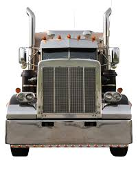 HeavyTruckParts.Net - ISoft Data Systems 2006 Used Detroit Engine Ecm 127l Ddec V For Sale 1367 Great Deals From Bandhauto22 In Usedautoparts Ebay Stores Parts Tow Trucks Usa Peterbilt 379 Exhd Interior Parts Misc 1732862 For By Lkq Cummins Isb Ecm 182096 At Hudson Co Heavytruckpartsnet Used Detroit 671 Line 71 Series Truck Engine For Sale In Fl 1121 Heavy Truck Shop Pricing Fullbay Duty Tires And Wheels Arthur Trovei Used Cstruction Equipment Page 6