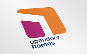 Opendoor Homes receives green light from the HCA – Barnet Homes