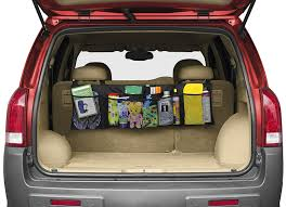 Amazon.com: Luminnaz Premium Car Trunk Back Seat Storage Organizer ... Sunday Eli Dulaney Dulaneyeli Twitter New Blue 2018 Chevrolet Silverado 1500 Stk 18c632 Ewald Buy Maisto Builder Zone Quarry Monsters Tow Truck Die Cast Toy Mitsubishi Minicab Wikipedia 061015 Auto Cnection Magazine By Issuu Lachlan Luke Lachlanluke1 2017 Review Car And Driver John Deere Lz Hoe Drill Item Dc3960 Sold September 6 Ag May 3 Equipment Auction Purplewave Inc