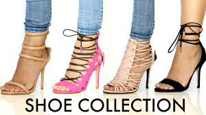 Shoe Collection 2015 Shoedazzle Coupons And Promo Codes Draftkings Golf Promo Code Tv Master Landscape Supply Great Deal Shopkins Shoe Dazzle Playset Only 1299 Meepo Board Coupon 15 Off 2019 Shoedazzle Free Shipping Code 12 December Guess Com Amazoncom Music Mixbook Photo Co Tonight Only Free Shipping 50 16 Vionicshoescom Christmas For Dec Evelyn Lozada Posts Facebook