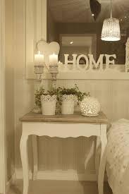 einfach schön wohnen schlafzimmer deko dekoration