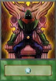 Yu Gi Oh Winged Kuriboh Deck by 17 Best Yugioh Cards Images On Pinterest Yu Gi Oh Deck And Card
