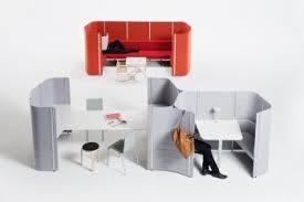 bureau bouroullec ronan erwan bouroullec design