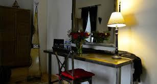 chambre wengé décoration chambre wengé picture of riad dar jurama marrakech